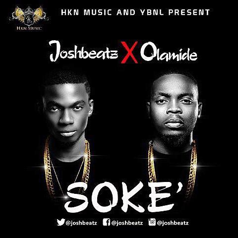 Joshbeatz-Olamide-Soke