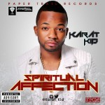 Karat Kid – Spiritual Affection