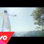 VIDEO: Kcee – Fine Face (Part 2)