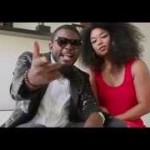 VIDEO: Kelly Hansome – Baba Olowo