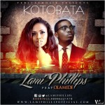 Lami Phillips – Kotobata ft. Olamide