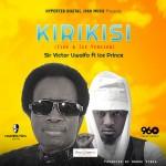 Sir Victor Uwaifo – Kirikisi Ft. Ice Prince