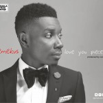 Emekus – Love You Pieces [Prod. by LeriQ]