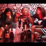 VIDEO: Macore – Owo (Money)