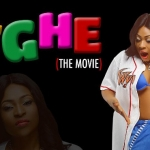 VIDEO: May Shua – Yeghe ft. Oriste Femi