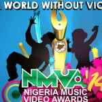 Winners List – The Nigeria Music Video Awards (NMVA) 2014