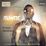 Nu-Me – SiLiFa (Prod By Ak-Sound)