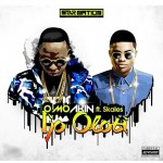 VIDEO: Omo Akin – Ijo Oloti ft. Skales