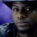 VIDEO: Pastor J (Jimmy Odukoya) – Mr Wonder