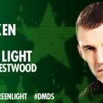 DJ Tim Westwood Set To Turn Lagos GREEN!!
