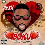 Rexx – Boku
