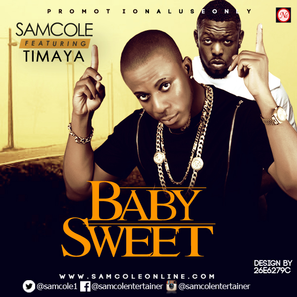 SAMCOLE-FT-TIMAYA-3