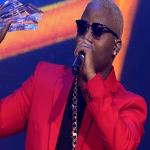 Winners List – Channel O African Music Video Awards 2014 #CHOAMVA14