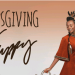 DJ Cuppy – CupsGiving Mix