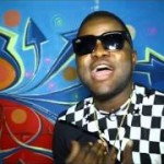 VIDEO: Watch Skales Talk About Moving On From E.M.E & 2014 Headies Nomination