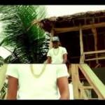 VIDEO: Slim Fit – Omoge