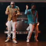 VIDEO: Stanley Enow – Njama Njama Cow (Remix) ft. Sarkodie