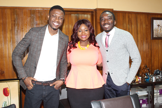 The-Ambassadors-Vector-Toolz-Bovi