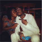 A 2Face & Asa Collaboration in the Works?