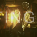 VIDEO: Wondaboy – Ting