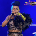 VIDEO: Yemi Alade's Thrilling #CHOAMVA14 Performance