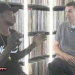 "VIDEO: YBNL's Lil Kesh Talks ""Shoki"" & More On Tim Westwood TV"