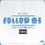 AY.com – Follow Me
