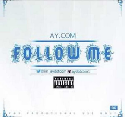 aydotcom-Follow-Me