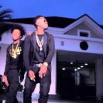 VIDEO: Jhybo – Baba Loke ft. Orezi