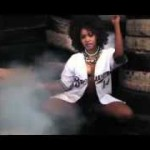 VIDEO: DJ Caise – Buckle Up ft. EmmyAce