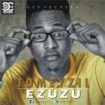 Tomeyzil – Ezuzu