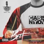 Cassper Nyovest – Beef