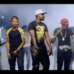 VIDEO: Reminisce – Tesojue (Teaser)