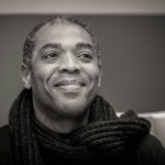 Afrobeat Legend Femi Kuti Signs Management Deal with Chocolate City