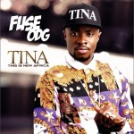 Fuse ODG – Thinking About You ft. KillBeatz