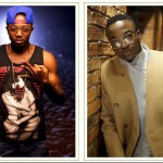 Iyanya and D'Tunes to Collaborate on New Album?