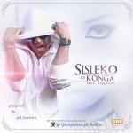 Konga – Sisi Eko ft. Pepenazi