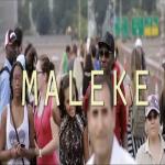 VIDEO: Maleke – Nko ft. Harrysong