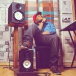 Masterkraft – Indomie ft. Olamide, CDQ (Snippet)
