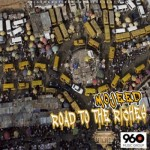 Mojeed – Road To The Riches
