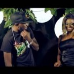 VIDEO : Klever Jay – Peperempe Ft. MayD