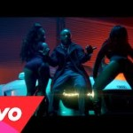 VIDEO: Iyanya – Finito