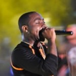 VIDEO: Davido – Peformance @ TiGO Music Unplugged concert 2014