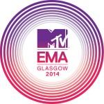 Winners List – 2014 MTV Europe Music Awards