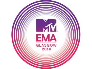 mtv ema 2015 winners 600x450 Winners List   2014 MTV Europe Music Awards
