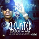 Daboy – Elevated ft. A-Q