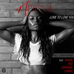 VIDEO: Niyola – Love To Love You (Remix) ft. Phyno, Lynxxx, Sarkodie, Poe