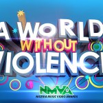 NMVA 2014 Holding @ Eko Hotel & Suites On Wed. 26th of November