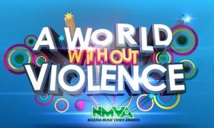 nmva2014_web_con_-awwv001