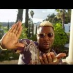 VIDEO: Oritse Femi – Double Wahala (Part 2) ft. D'Banj